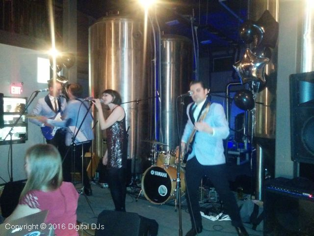 2015 - Elora Brewing Company 2