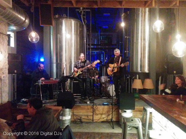 2015 - Elora Brewing Company 3