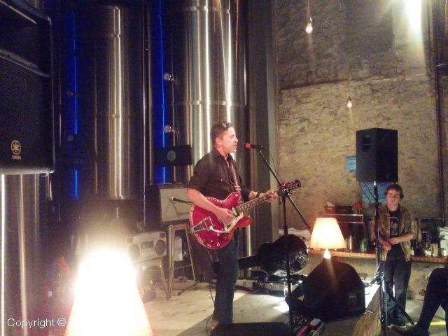 2016 - Elora Brewing Company 2