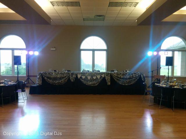 2016 - Alma Hall 2