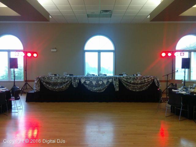 2016 - Alma Hall 3