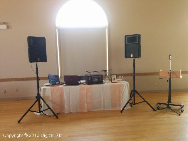 2016 - Alma Hall 4