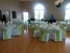 Alma Community Centre